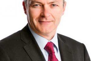 Colm Heffernan