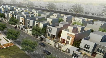 Ewan Al-Qayrawan Real Estate Fund