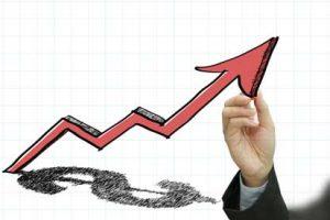 Figures-increase