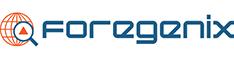 Foregenx Logo