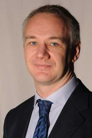 John Culkin