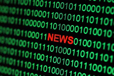 Newss