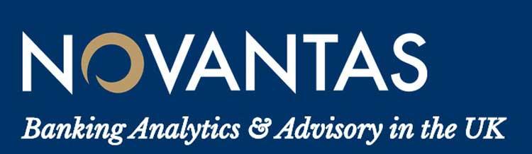 Novantas-UK-logo