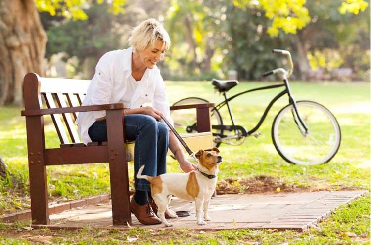 Pet Insurance In UK To Reach £1.1 Billion By 2018