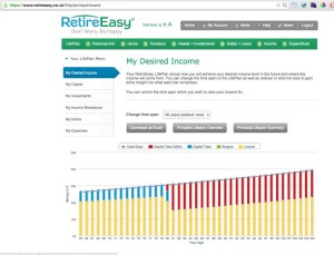 RetireEasy-income---sample