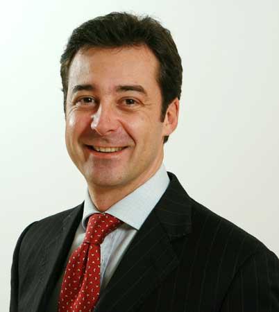 Valerio Perinelli