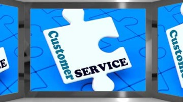 customer-service-on-screen-