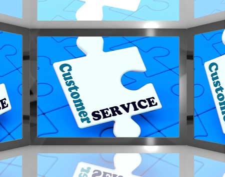 customer-service-on-screen-
