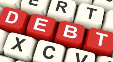 debt-keys-mean-liability-or