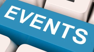 events-key-means-occasion