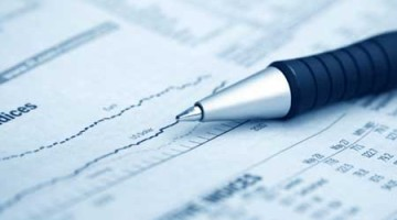 financial-report