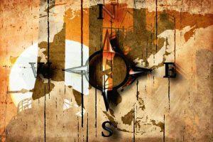 global-compass