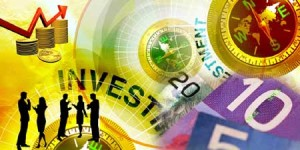 global-investing
