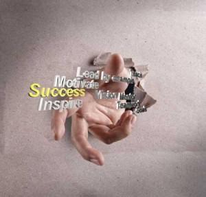 VIZOLUTION APPOINTS STAVROS AIVALIOTIS AS CUSTOMER SUCCESS MANAGER