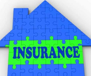 EMERGING INSURANCE MARKETS IN ASIA