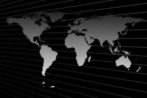 map-of-the-world-isolated-o