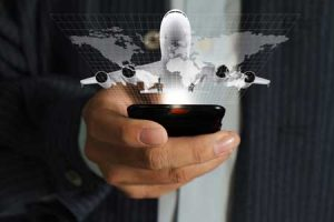 DEVELOPING MOBILE FINANCIAL SERVICES – THE ROLE OF THE MOBILE PHONE CAMERA 2