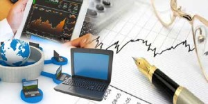 HOW BANKS CAN USE PREDICTION ANALYTICS TO IMPROVE THE CUSTOMER EXPERIENCE 1