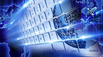 tech-global