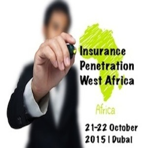 INSURANCE PENETRATION WEST AFRICA SUMMIT