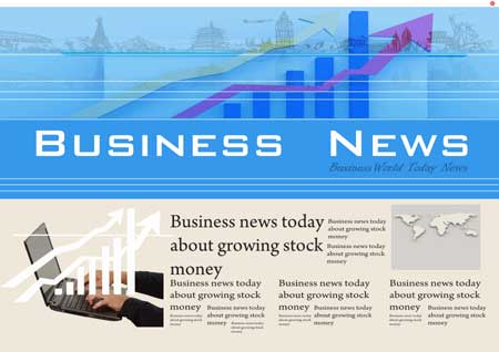 Global-Financial-News