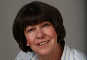 Karen Winter