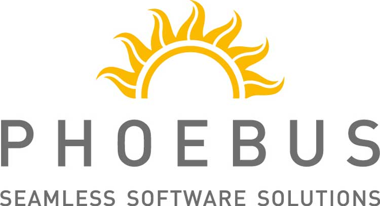 Phoebus logo