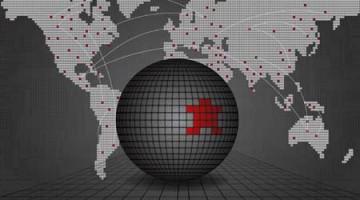 Regulatory-Global