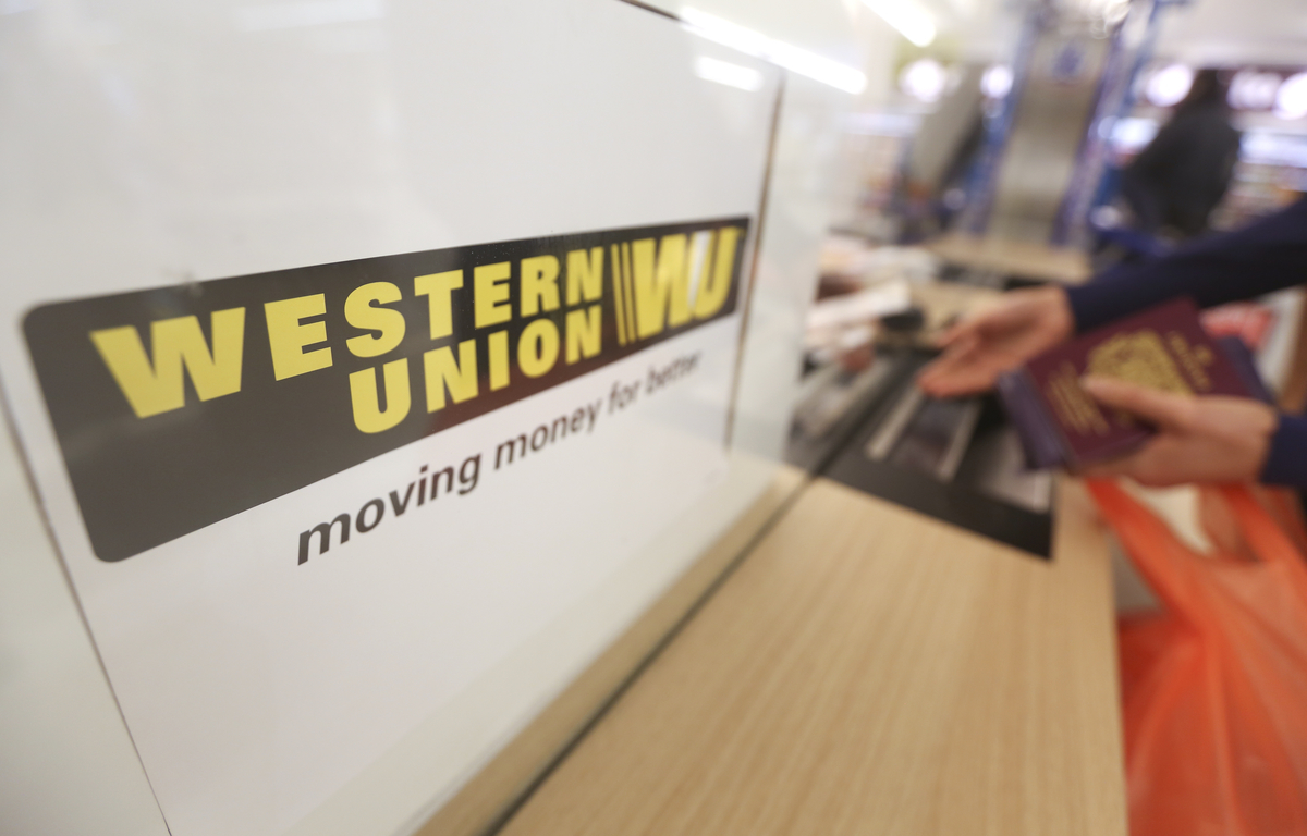 sainsbury s bank announces new relationship with western union. Black Bedroom Furniture Sets. Home Design Ideas