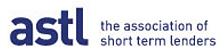astl_logo