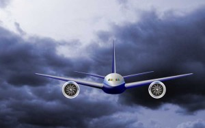 commercial-jet-plane-airlin