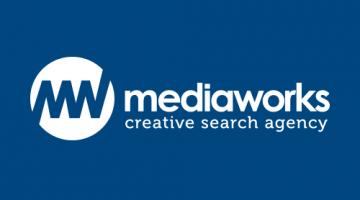 img-work-squarelogo-mediaworks