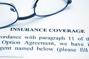 FROM LEGACY TO LONGEVITY: EMBRACING THE INSURANCE IT EVOLUTION