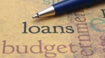loan-concept