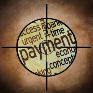 payment-target