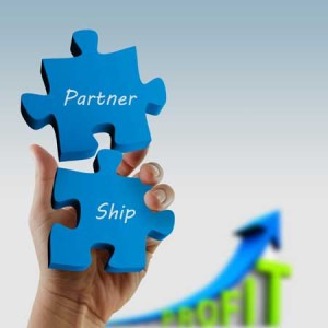 APPLIED TECHNOLOGIES SIGNED AS TMAXSOFT PARTNER