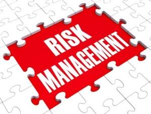 risk-management-shows-ident