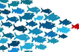 10 LEADERSHIP SKILLS EVERY LENDER REQUIRES