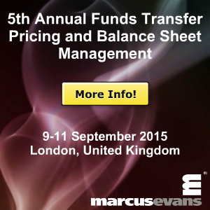 5th Funds Transfer Pricing and Balance Sheet MGT-300x300