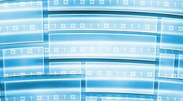 TACKLING THE COMPLIANCE COST SURGE WITH DATA VIRTUALISATION
