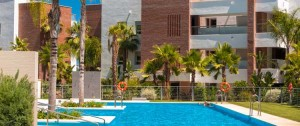 SPANISH REAL ESTATE IN DEPTH – AN INSIDER'S PERSPECTIVE
