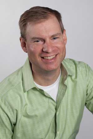 Ben Hendershot