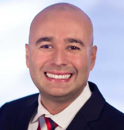 Marcelo De Lima