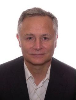 Olivier Streichenberger