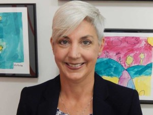 HELP FOR CHILDREN/HEDGE FUNDS CARE (HFC) APPOINTS CHILD ABUSE AND PREVENTION EXPERT RENEE SKOLASKI AS EXECUTIVE DIRECTOR AND CEO