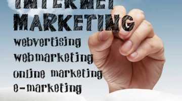 MASTERING BRAND ADVOCACY IN THE DIGITAL AGE