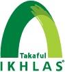 TakafulIKHLAS