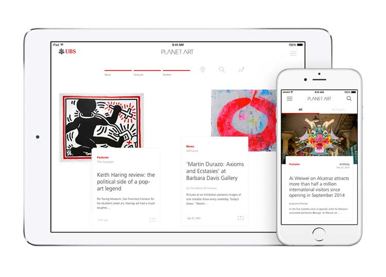 UBS_PA_Promotion_iPad_iPhon