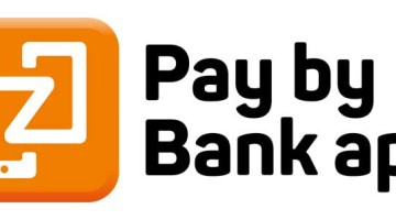 ZAPP Announces New 'PAY BY BANK APP' Mobile Payment PAYMARK