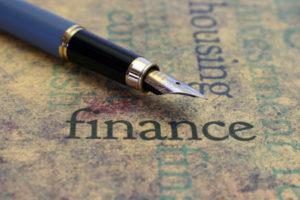 FINANCIAL COMPANIES CAN BANK ON BIG DATA